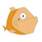 Das Logo der Kinder- und Jugendfreizeitstätte Aquariuim. Foto: Kreisjugendring