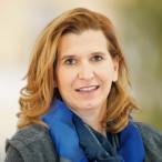 Julia Schönfeld-Knor, stv. kulturpolitische Sprecherin